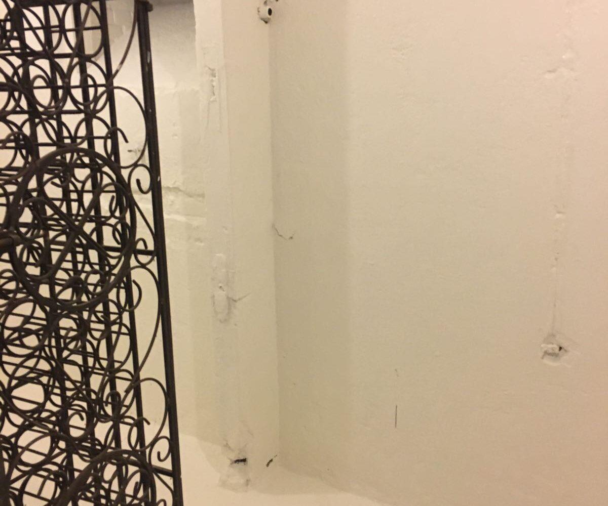 RWP100 - basement aerdenhout-2