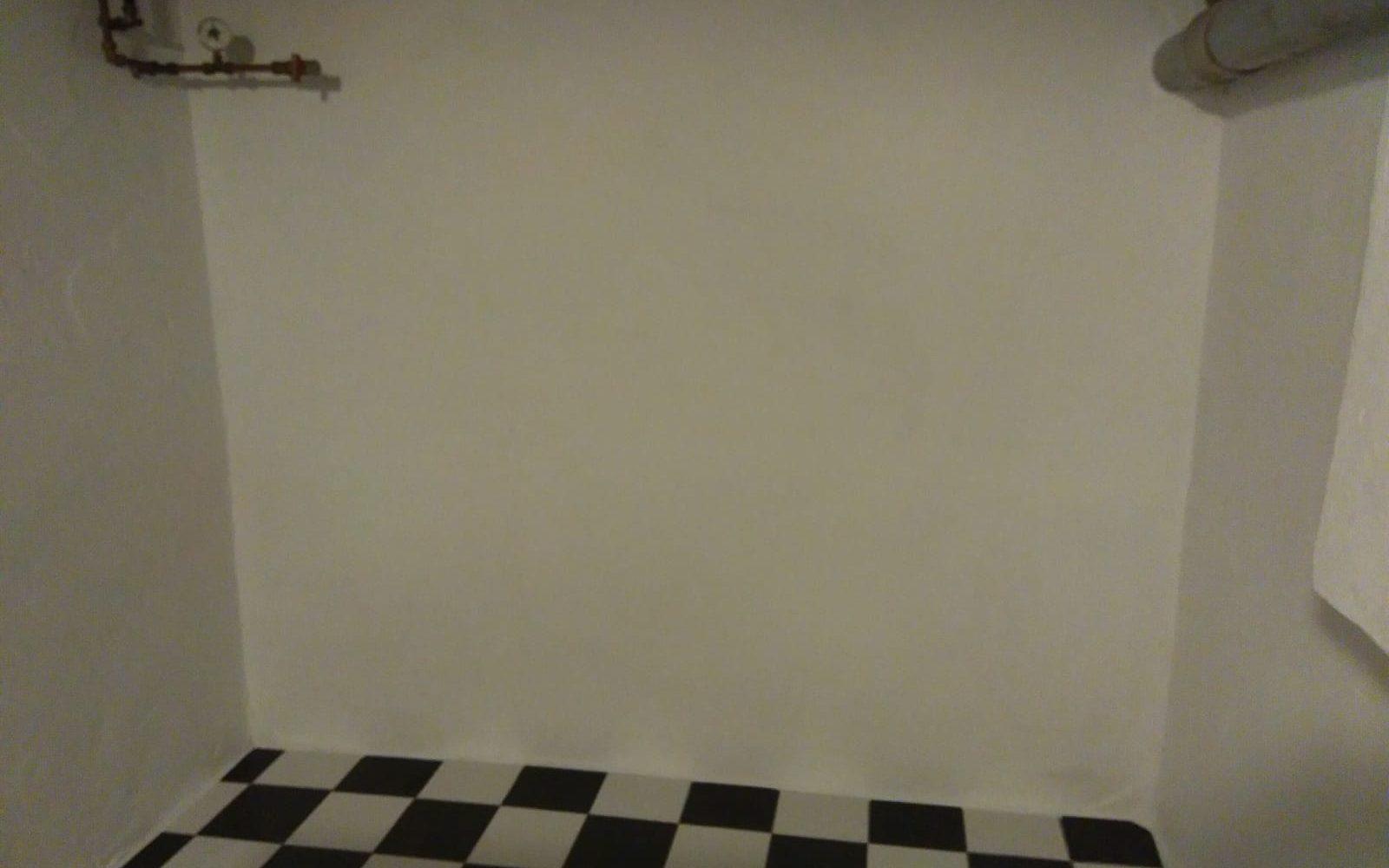 rwp100_basement-haarlem-2